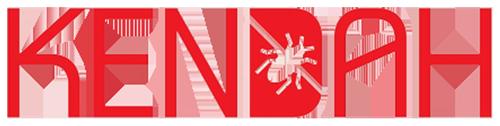 Kendah-Logo-orig